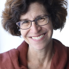 Wendy Wolfson