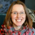 Charlotte Gunnell