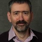 Peter Neville-Hadley