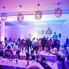 Dance Floor Rental Chicago
