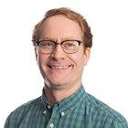 Michael Venables