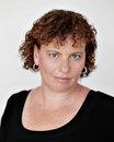 Anne Trubek