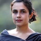 Sunaina Kumar