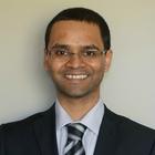 Heenay Patel