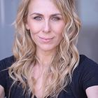 Belinda Gosbee