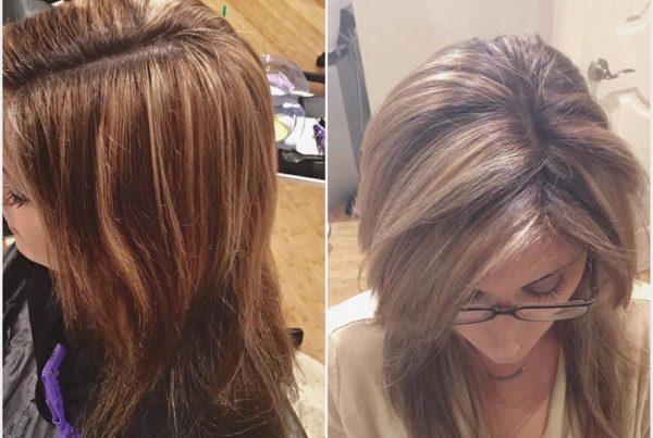 hair salon boston 10