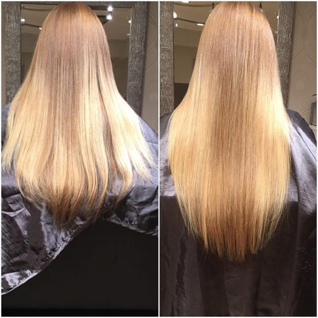 Hair extensions 75 extology hair salon north end boston ma hair extensions solutioingenieria Images