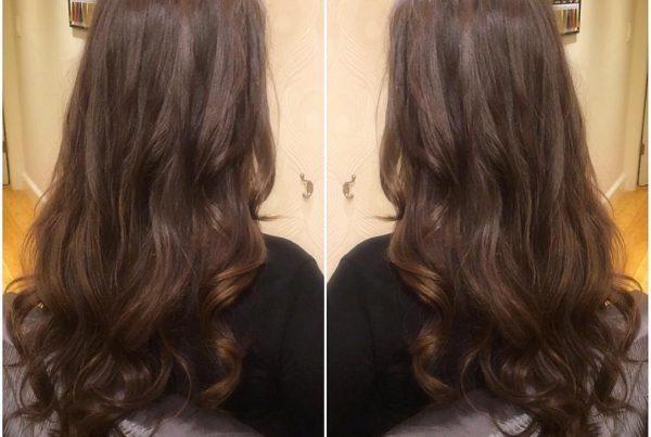 hair salon boston 22