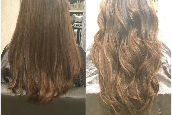 hair salon boston 24