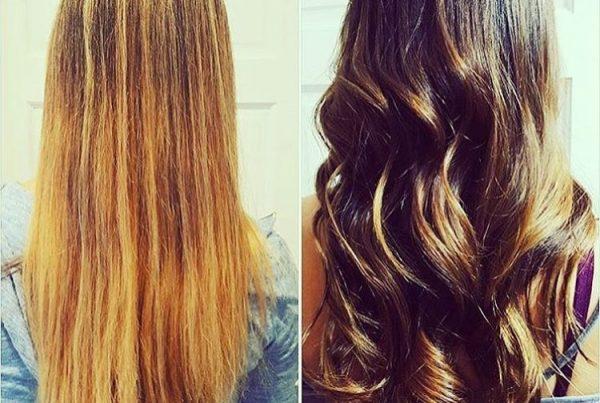 hair salon boston 7