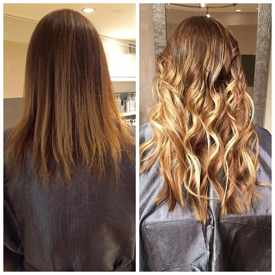 Hair Extensions Boston Ma Athletic Clubs Chicago