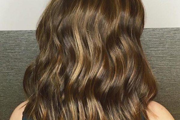 hair cut hair color boston salon