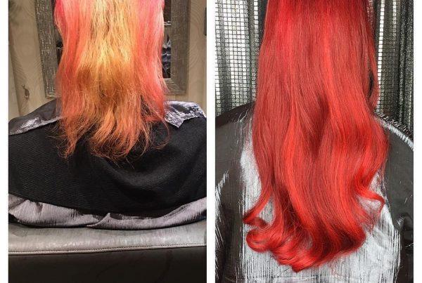 hair extensions boston salon