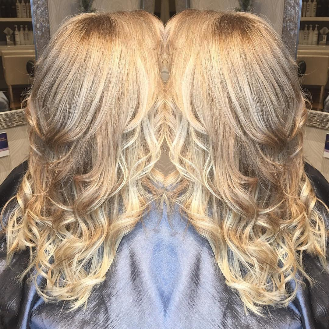 Best hair extensions boston choice image hair extension hair hair extensions 80 extology hair salon north end boston ma hair extensions boston pmusecretfo choice image pmusecretfo Image collections