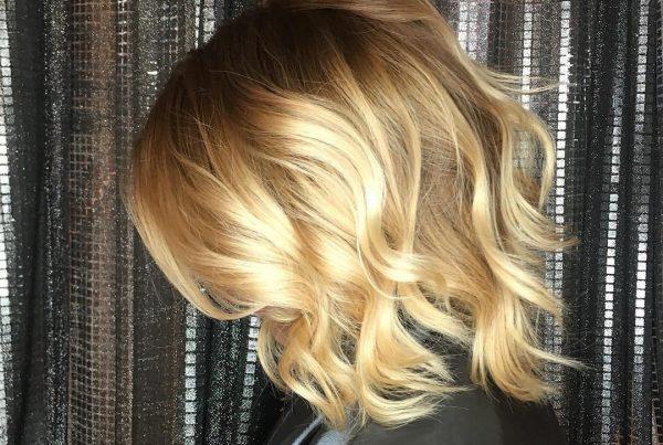 hair salon hair cut hair style boston