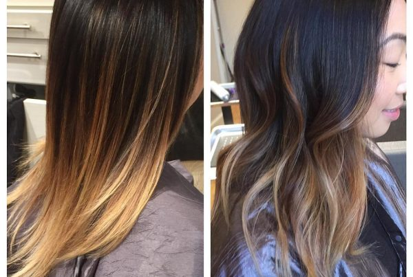 hair colorist boston 1