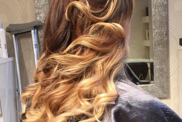 Hair portfolio allana extology hair salon north end boston ma hair extensions pmusecretfo Gallery