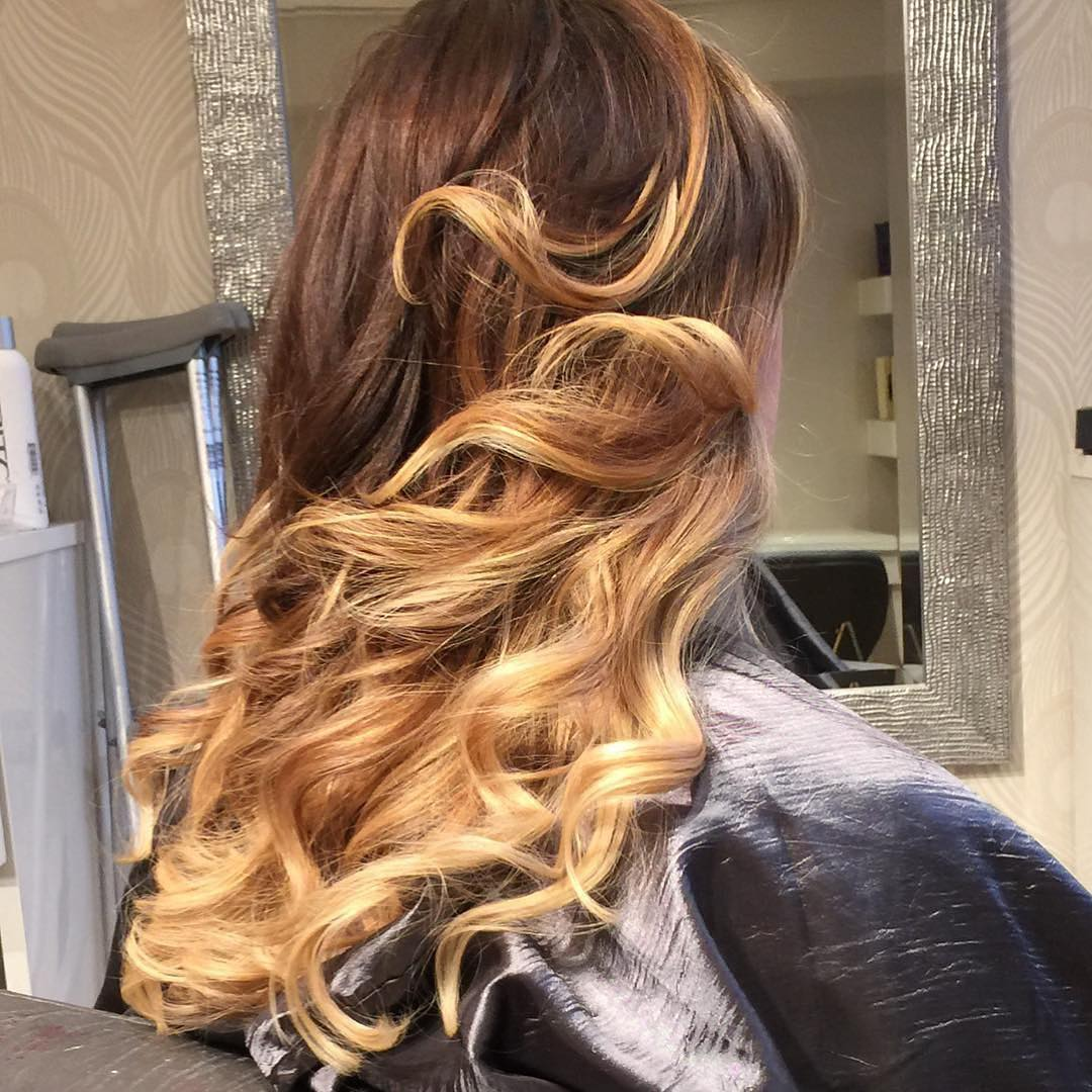 Hair extensions boston extology salon hair extensions boston pmusecretfo Image collections