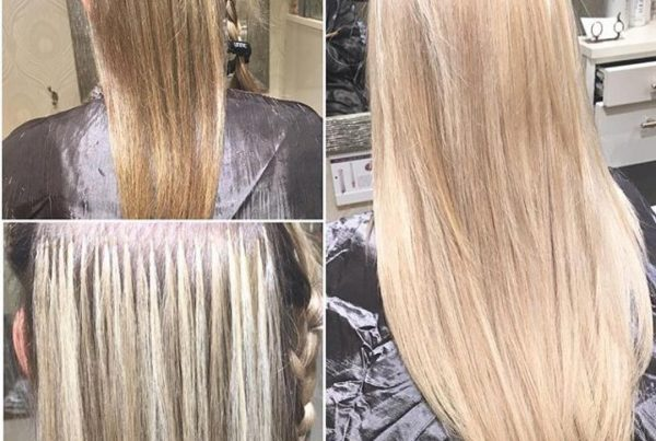 strand by strand extensions boston