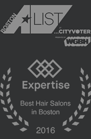 best of boston hair extensions