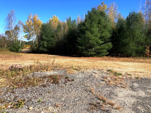 Land 72 Beebe River Road, Campton, NH 03223 Alpine Lakes Real Estate