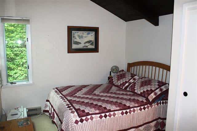 Bedroom 1 Dubeau Circle, Campton, NH 03223 Alpine Lakes Real Estate