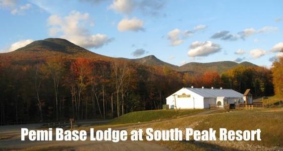 Pemi Base Lodge 51 Crooked Mountain Road, Lincoln, NH 03251 Alpine Lakes Real Estate