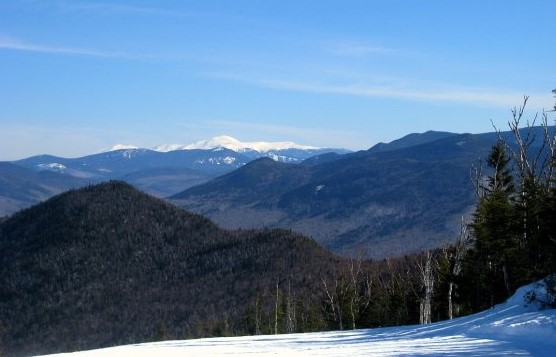 Boom Run Trail Abutter 51 Crooked Mountain Road, Lincoln, NH 03251 Alpine Lakes Real Estate