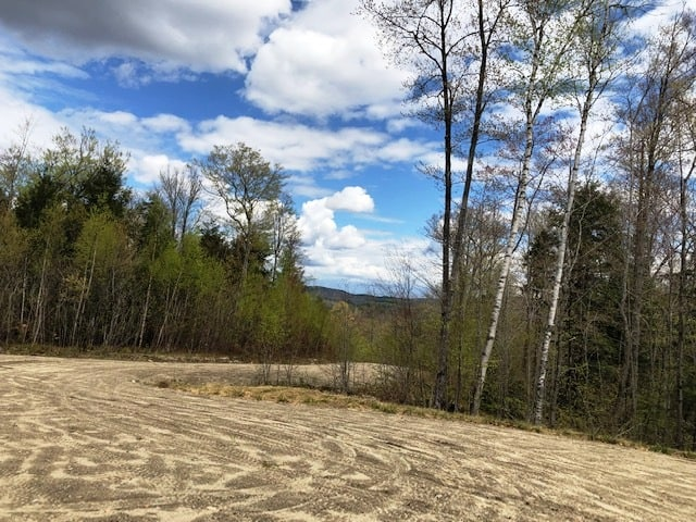 Lot 5 Seven Sisters Circle, Campton, NH 03223 Alpine Lakes Real Estate