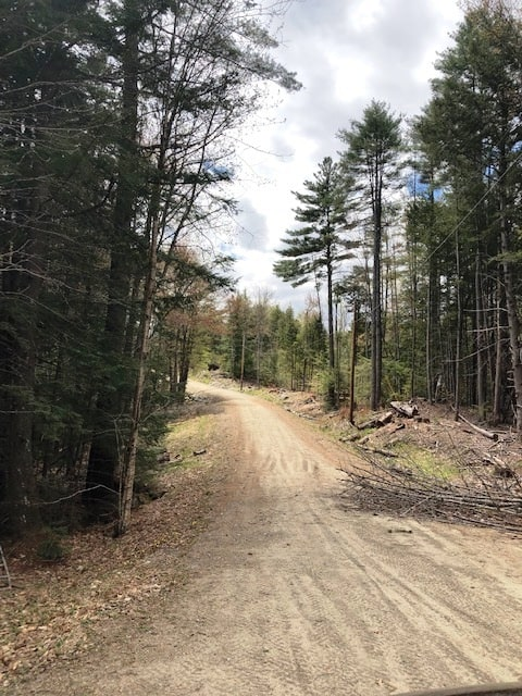 Lot 8 Seven Sisters Circle, Campton, NH 03223 Alpine Lakes Real Estate