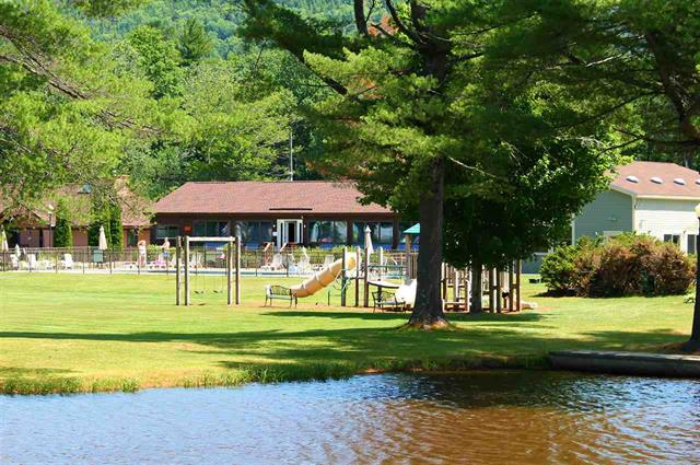 Playground 1640 Daniel Webster Highway#40, Woodstock, NH 03262 Alpine Lakes Real Estate