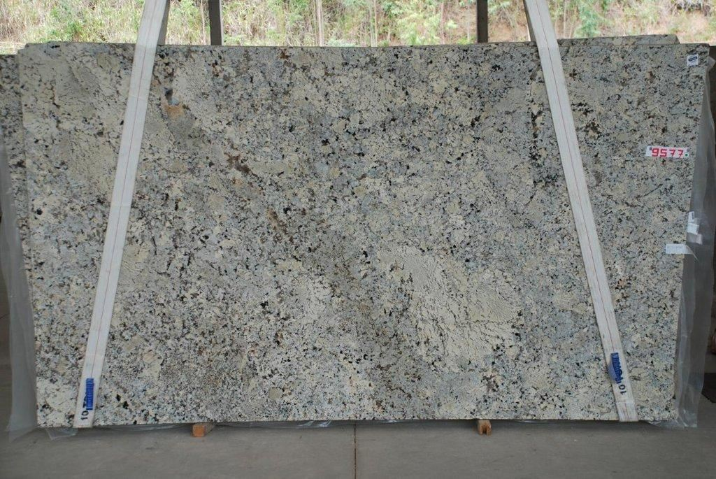 Extreme Granite Current Inventory