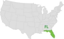 Product Offerings In Florida