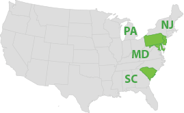 Product Offerings In Other States