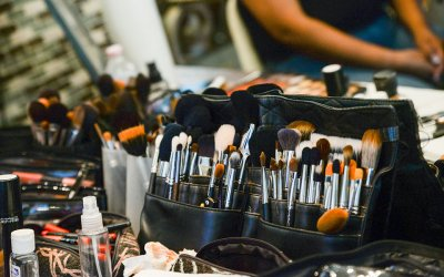 EyesByErica's Guide to Hiring a Makeup Artist