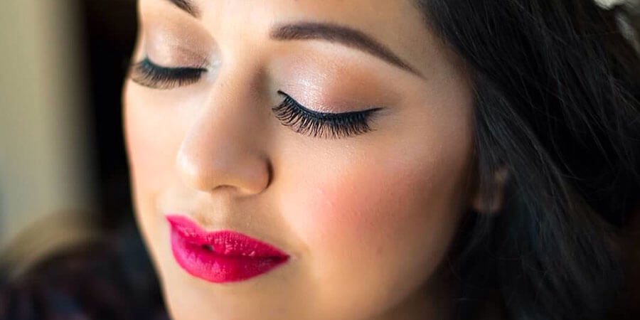 Guide to the Perfect Red Lip