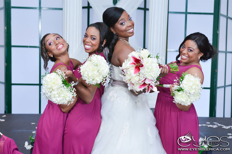 bridal_1237