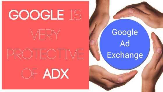 google adx protection