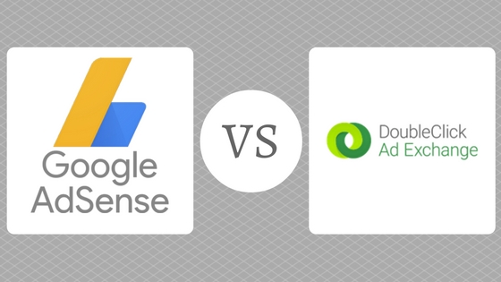 how to get adx account - adsense vs doubleclick for publishers