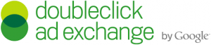 doubleclick google ad exchange revenue