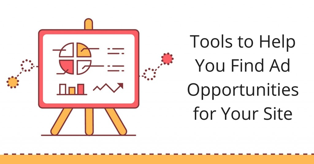 ad optimization tools