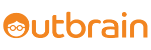 Outbrain-orange-logo