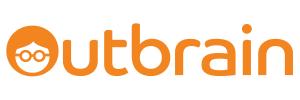 Outbrain-orange-logo