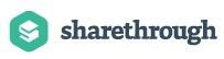 Sharethrough Logo Small