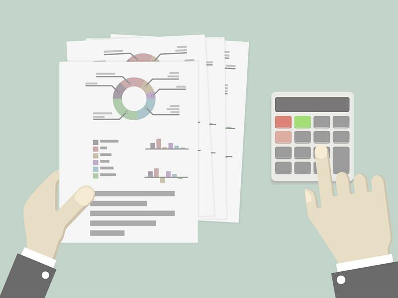 adsense tips and adsense monetization strategies
