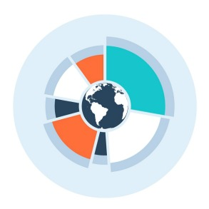 Site Demographics