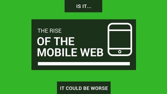 mobile ad earnings