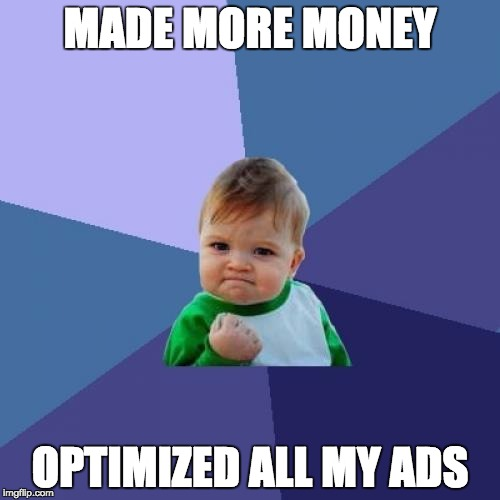 display ads or native ads