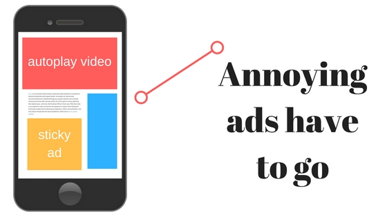 advertising trends in 2017