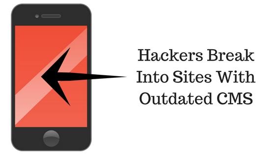 hacking trends 2017
